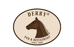 DERBY Pub & Restaurant